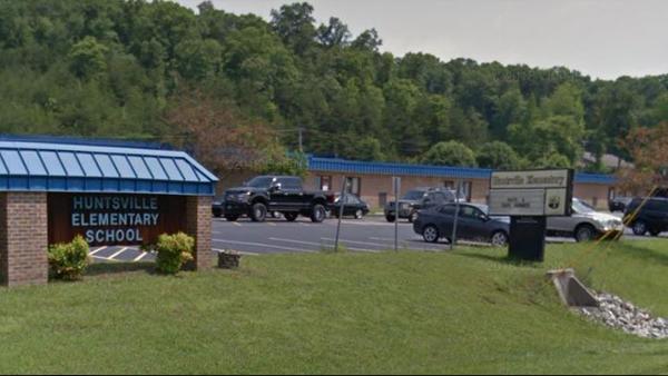 huntsville-elementary